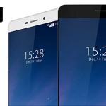 Smartphone Elephone P9000 4G