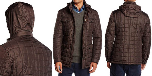 hackett-london-new-holborn-chaqueta