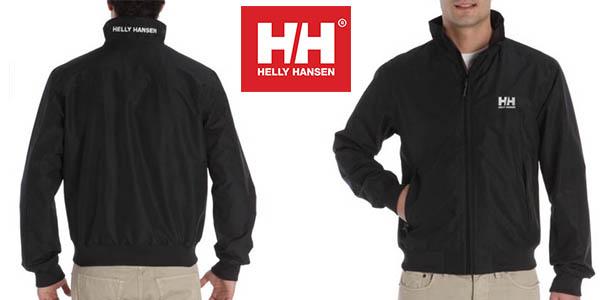 zapatillas de skate diseñador nuevo y usado ahorre hasta 60% Chollo brutal chaqueta para hombre Helly Hansen Transat ...