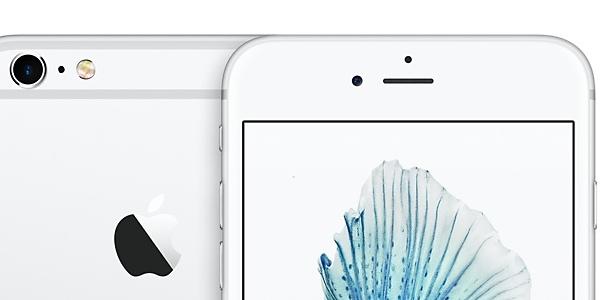 iPhone 6s 32GB barato