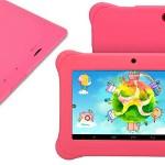irulu tablet Infantil barata
