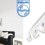 philips myliving star