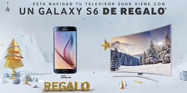 Regalan Galaxy Por Encuesta En Amazon