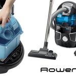 Rowenta X-Trem Power Cyclonic