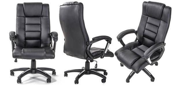 silla despacho barata