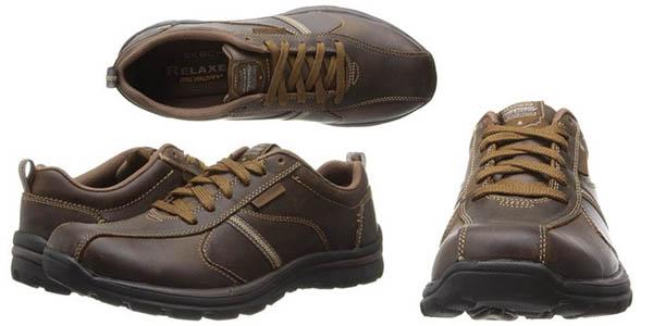 skechers-superior-levoy-zapatillas