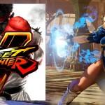 Street Fighter V clave Steam barata