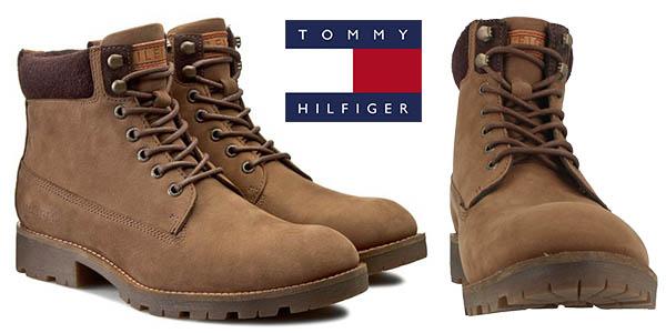 tommy-hilfiger-botas-houston-2n