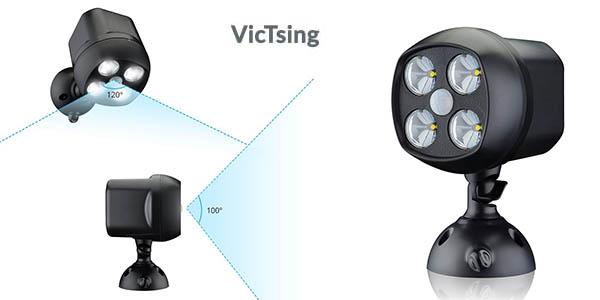 victsing-foco-led-pilas