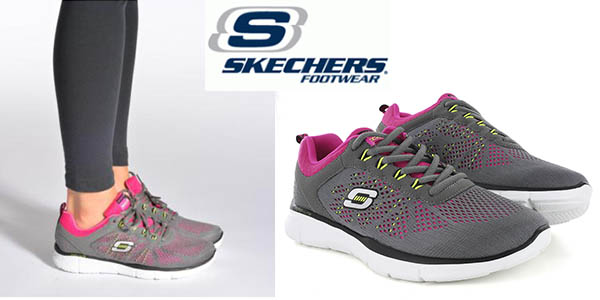 Skechers-equalizer-new-milestone
