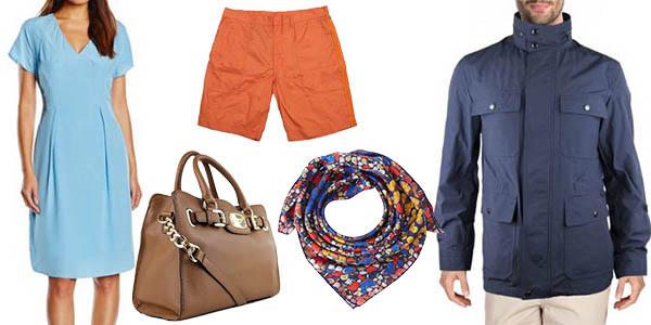 amazon moda rebajas
