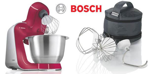 bosch-styline-robot-cocina
