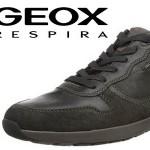 Zapatillas Geox U Jepson