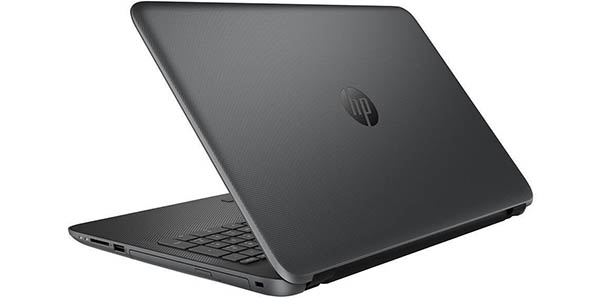Tapa del portátil HP 250G4 i3