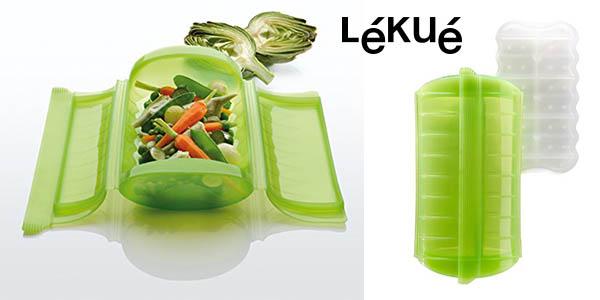 lekue-vaporera-2-personas