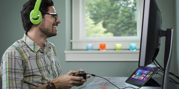 Gamepad Xbox One Bluetooth barato