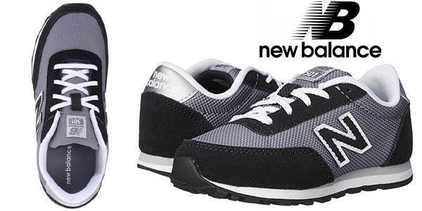 New Balance 501 baratas