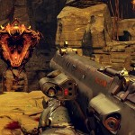 Nuevo Doom barato Steam