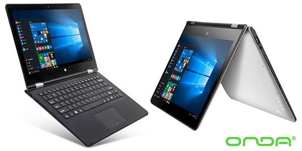 Ultrabook Onda oBook 11