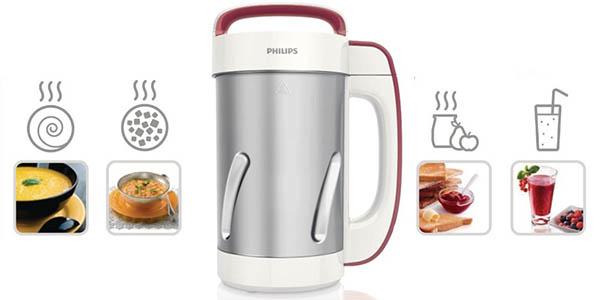 Máquina de sopa Philips HR2200/81