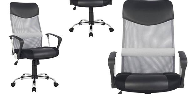 sixbros-silla-oficina