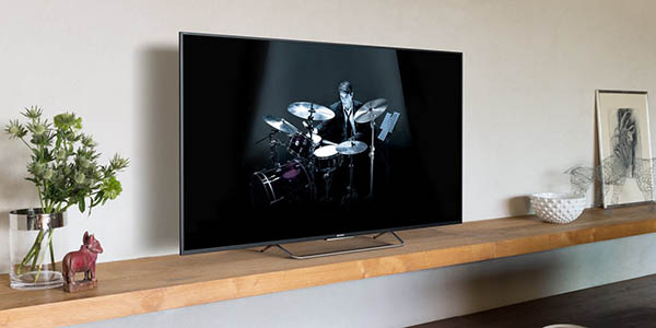 Televisor Sony 55''