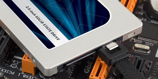 SSD 500 GB barato