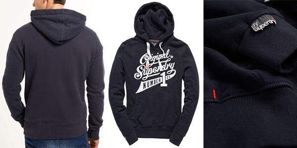superdry-french-navy