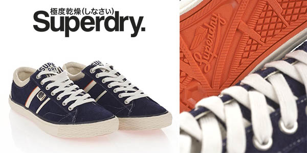 superdry-hammer-rough-suede