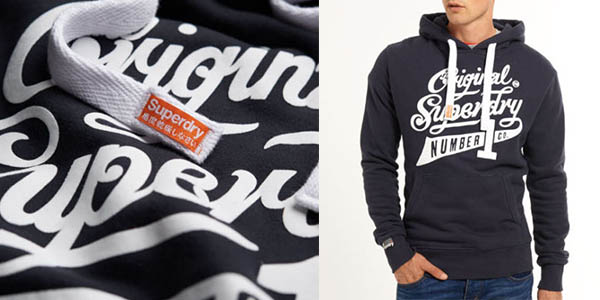 superdry-sudadera-french-navy