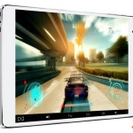 Tablet Teclast X98 Plus
