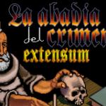 Descargar Abadia del Crimen Extensum gratis