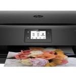 Impresora multifunción WiFi HP Envy 4520