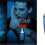 hugo dark blue 75 ml mejor precio