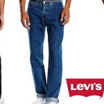 levis 514 slim straight para hombre baratos