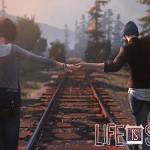 Life Is Stange Edición Limitada Xbox One