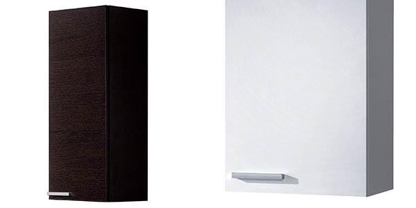 Pr ctico armario columna arkitmobel koncept por s lo 36 for Mueble columna bano barato