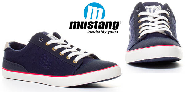 mustang-zapatillas-tom-baratas