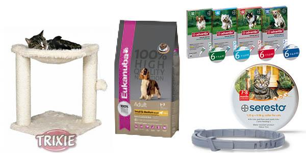 rakuten pienso pipetas juguetes para perros gatos y hamsters