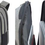Samsonite Guardit 2.0 mochila portátil de calidad y barata