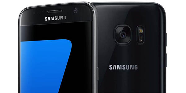 Samsung Galaxy S7 barato