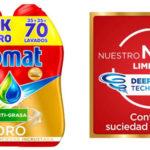 Somat Oro anti-grasa