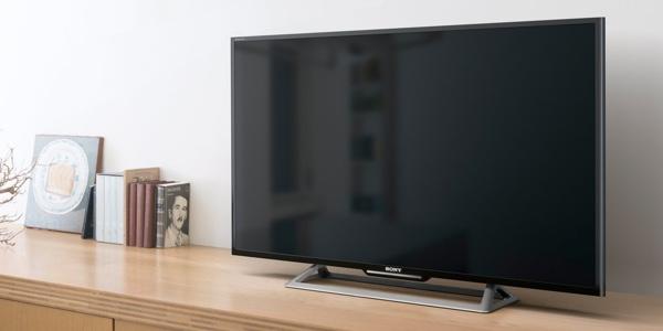 televisor LED Sony barato
