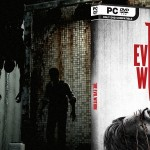 The Evil Within Steam barato