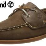 Zapatos Timberland Earthkeepers Heritage Boat 2 Eye