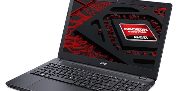 Acer Aspire E5-521G-45E1 barato