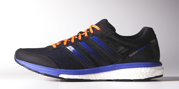 cheap for discount 6d587 008a4 Adidas Adizero Boston Boost 5 chollo
