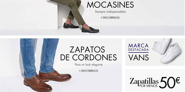 AMAZON VALE DESCUENTO ZAPATOS
