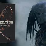 Trilogía Predator Blu-ray