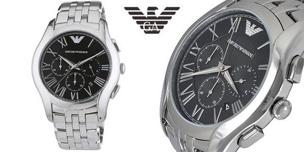 63bd309891bd Reloj Emporio Armani AR1786 Valente con un 58% de descuento